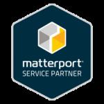 Rio Grande Valley Matterport Service Partner
