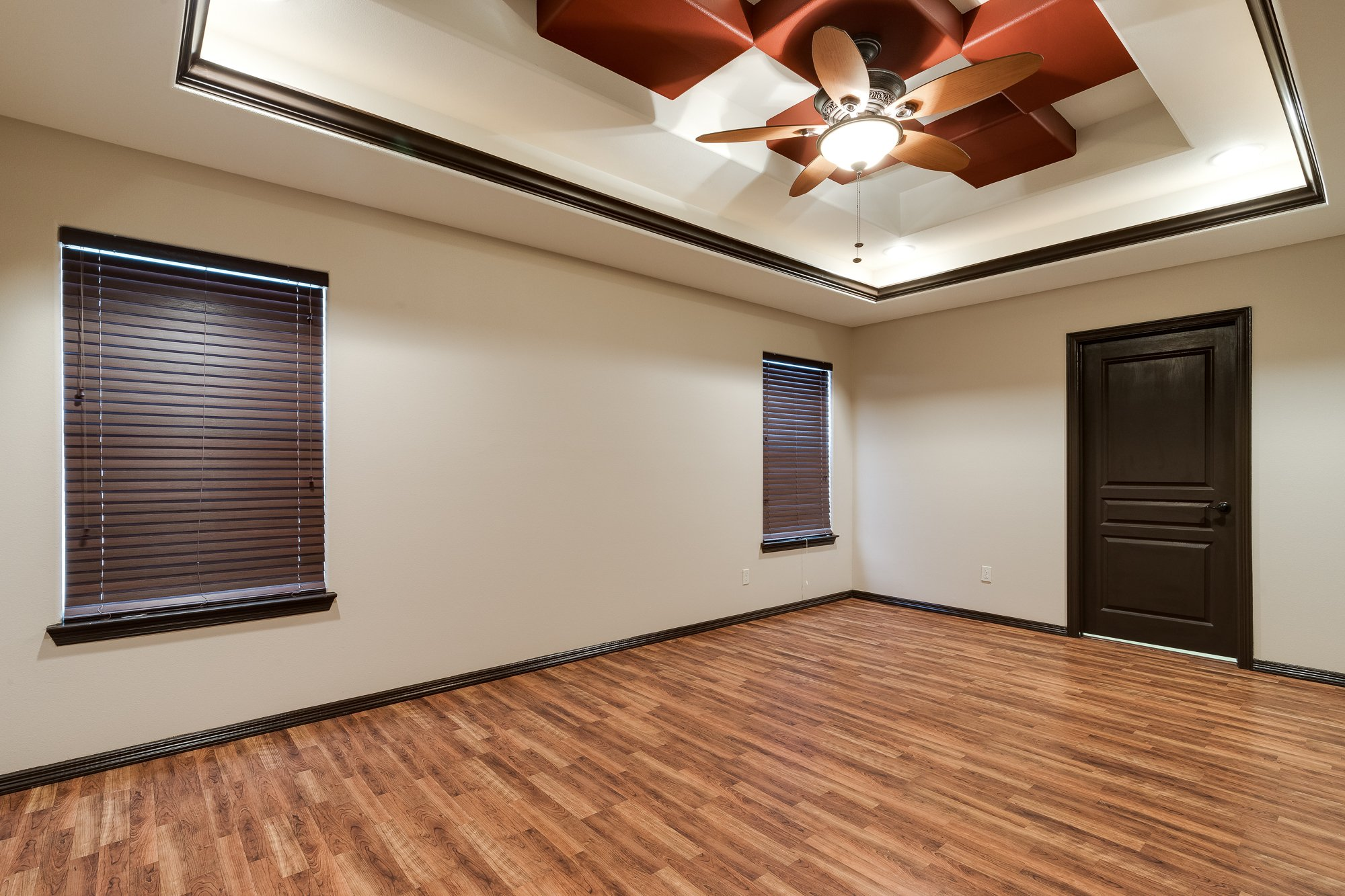 Virtual Staging Real Estate-3